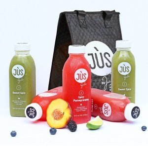 Buy 1 Get 1 50% Off+Free ShippingJus by Julie Site-wide Sale