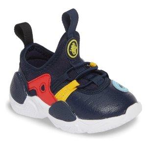 Huarache E.D.G.E.童鞋