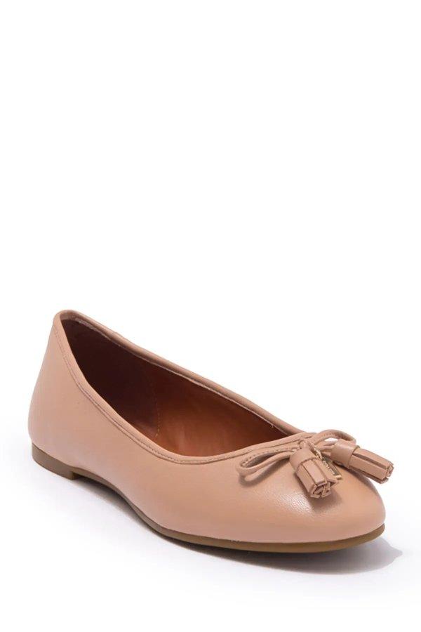Bea 芭蕾鞋