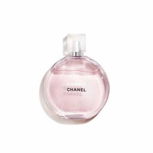 Chanel用码 TAKE20邂逅 50ml
