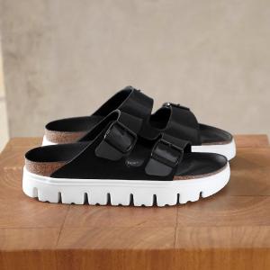 无门槛7.5折 €26起Birkenstock 德国勃肯凉鞋五一闪促 舒服到会上瘾的拖鞋