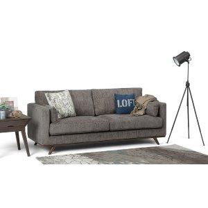 Simpli HomeCalvin Sofa