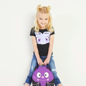 Free ShippingKids Items Sale @ shopDisney