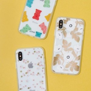 $49起 多型号可选精选超可爱手机壳热卖