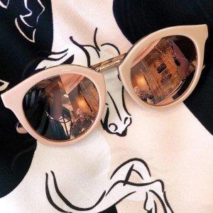 一律$49.99+免税包邮KATE SPADE 精选时尚墨镜热卖