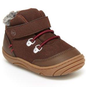 Stride RiteChandler童鞋