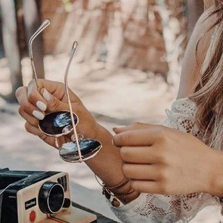 一律$19.99+包邮白菜价:Polaroid 精选偏光墨镜 Ray Ban 平价替代款