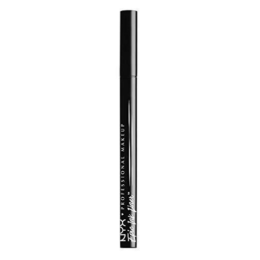 NYX 专业防水眼线液笔
