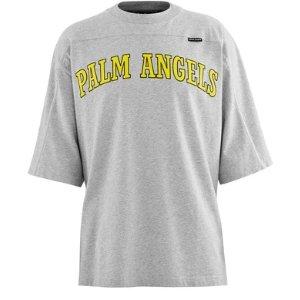 Palm angelsT恤
