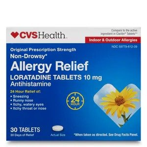 Health and Personal Care Products @CVS 20% Off - Dealmoon