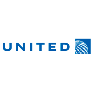 $99New York / Newark to Las Vegas Roundtrip with United Airlines