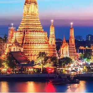 From $50  Up to 70% Off48-hour hotel sale@ Hotels.com
