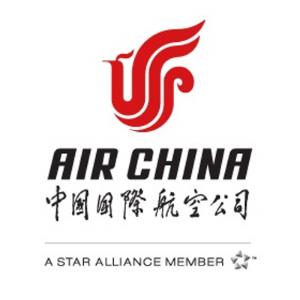 $251起 8-11月日期超多洛杉矶 - 中国多城市 往返机票好价 国航等航司执飞