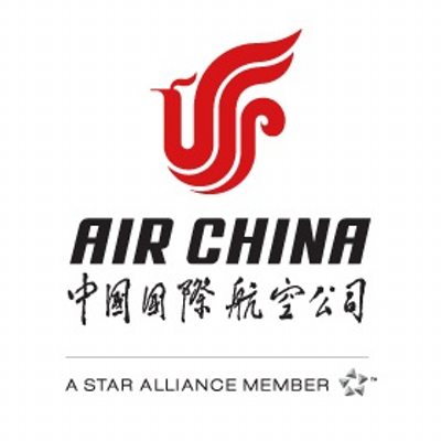 As low as $251 Dates into NovemberLos Angeles - Multiple Chinese Cities Round-trip Airfare Flash Sale