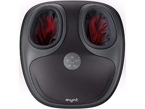 Mynt Deluxe Tapping Foot Massager