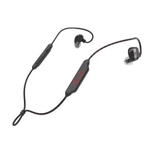 Fender PureSonic Premium 无线蓝牙耳机