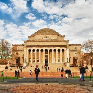 免费线上参观 含简单讲解美国超600所大学虚拟游览,逛全美名校校园,心仪学校提前了解