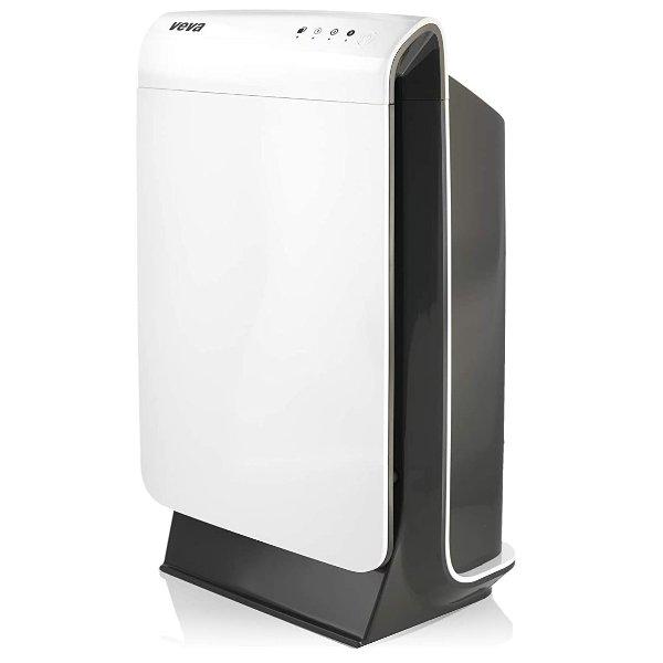 VEVA Pro HEPA 高级空气净化器