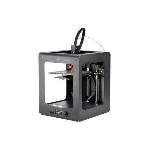 $299.99 (原价$399.99)Monoprice Maker Ultimate MK11 3D打印机 开箱版