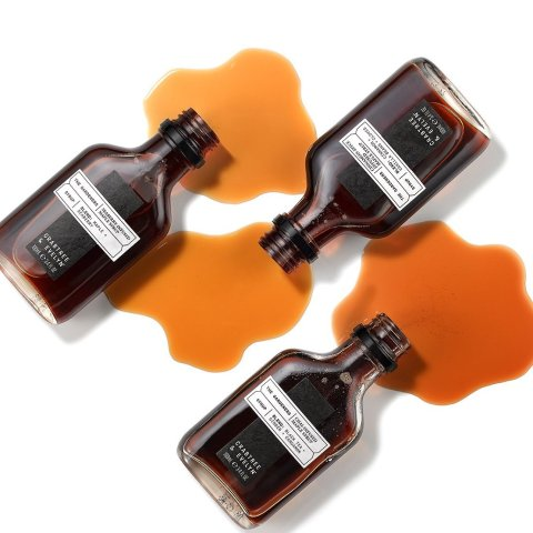 Starting at $22Crabtree & Evelyn  Syrups Collection