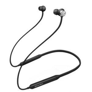 $16.99(原价$29.99)Bluedio 蓝弦无线防汗运动耳机 12小时续航 3色可选