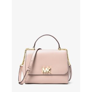 4142b45aae45 KORS VIP reward sale   Michael Kors Up to  200 Off with your ...