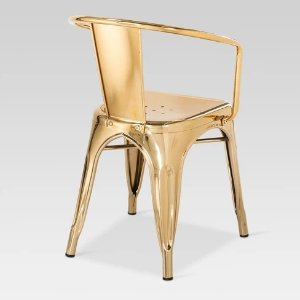 Astounding Various Kitchen And Dining Chairs On Sale Target Bogo 50 Forskolin Free Trial Chair Design Images Forskolin Free Trialorg
