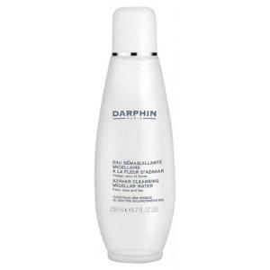 Darphin5折!94%天然成分,所有肤质均适用!卸妆水 200ml
