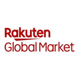 Extra 2000JPY off 20000JPY Rakuten Global shop from Japan