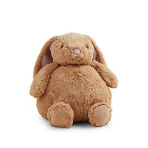 GundUp to $75 OffChub Plush Bunny - Ages 0+