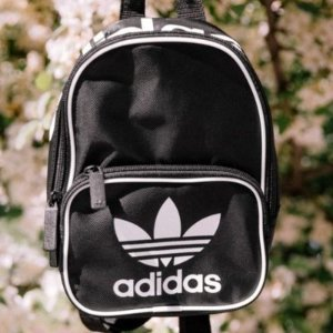 Up to 55% OffUrban Outfitters Sports Sale