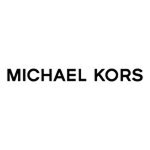 Up To 70% OffMichael Kors Semi-Annual Sale
