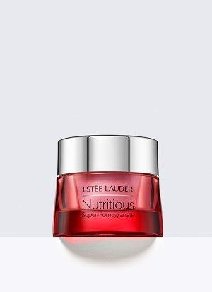 Nutritious Super-Pomegranate Radiant Energy Eye Jelly | Estée Lauder Official Site