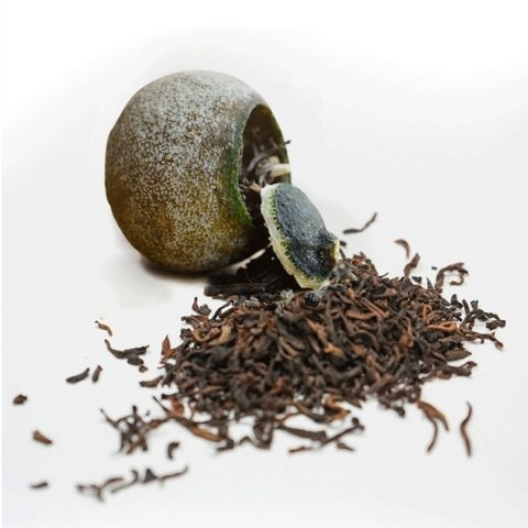 Up to 16% OffYamibuy BAMA TEA Popular Loose Teas New Arrival
