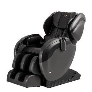 Osaki TW Pro 3 Massage Chair