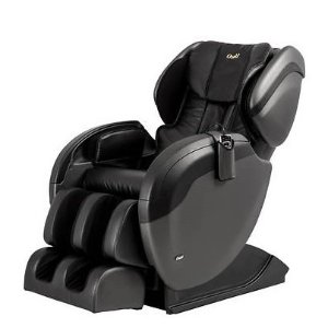$1599.99 (原价$2999.99)限今天:Osaki TW Pro 3 高级按摩椅 3色可选