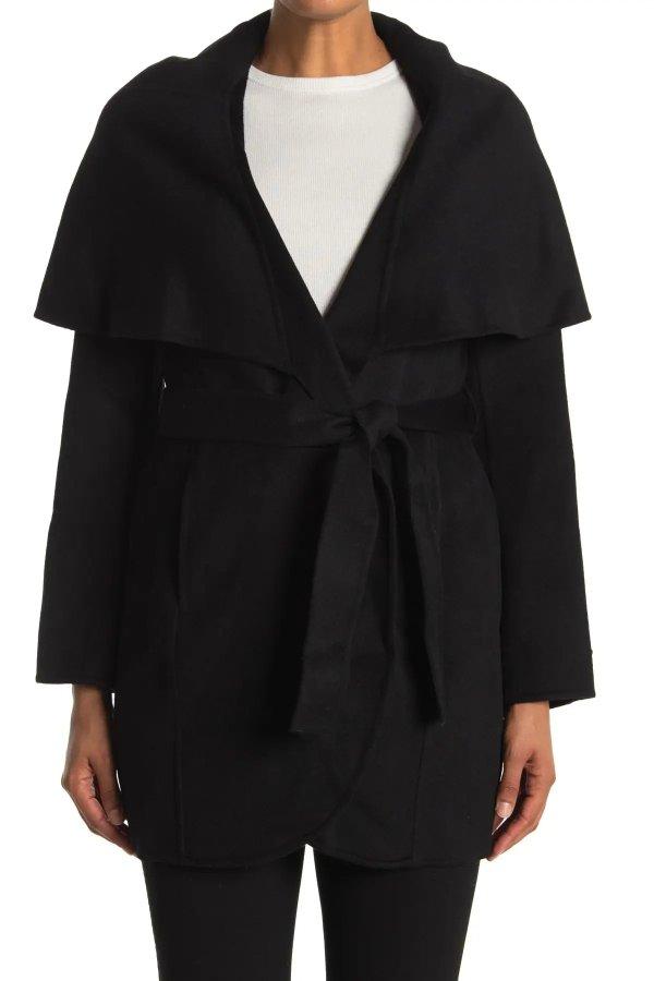 Marilyn Shawl 外套