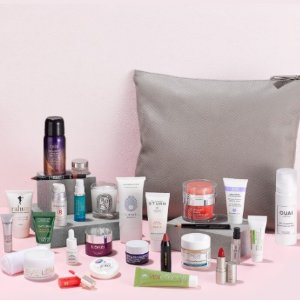 28 Beauty Must-haves (Worth $500+) With $275+Purchase @ SpaceNK