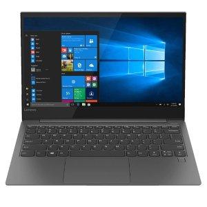 $899.99Lenovo IdeaPad 730S 13.3