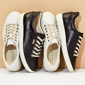 ab98028791c Ecco Sneakers   Nordstrom Rack Up To 70% Off - Dealmoon
