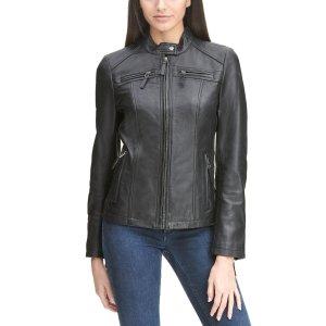 Wilsons LeatherAccount Registration