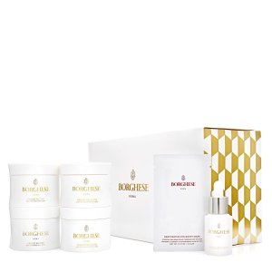 11.11 Exclusive: Borghese The Complete Mask Set on Sale