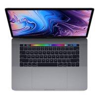 MacBook Pro 15 最新2019 款 深空灰