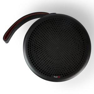 $149.99Tivoli Audio Andiamo 便携蓝牙音箱
