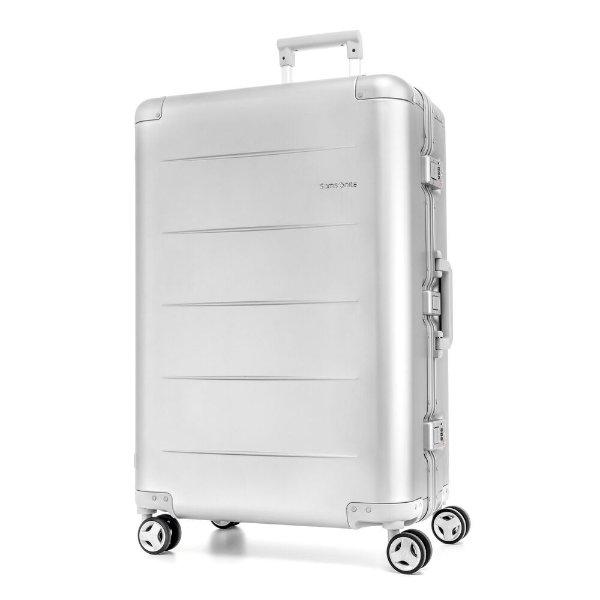 Xylem 2.0 铝制28寸行李箱