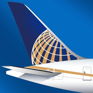 As low as $197 on UnitedNew Jersey to San Francisco or Reverse Round-trip Nonstop Airfare Saving