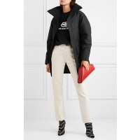 Balenciaga Canvas 羽绒服