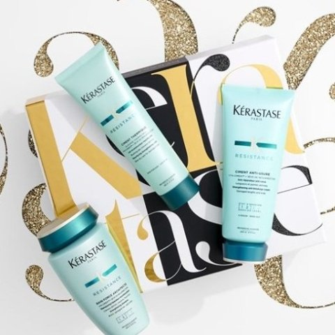 Up to 50% Offlookfantastic Haircare Products Sale