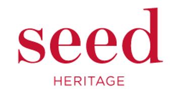 Seed Heritage