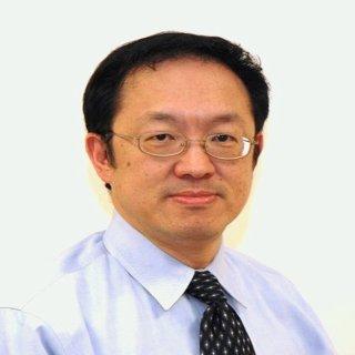 林滋强律师事务所 Law Office Of Dennis Lam